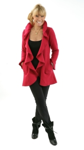 0ff6b034f6d Lätt att vara välklädd med kläder från GareDeRobe, kläder för ...